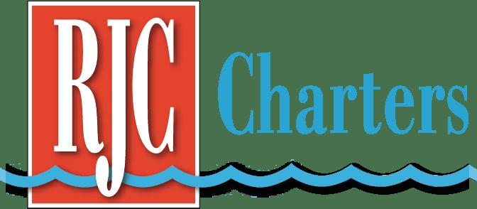 RJC Charters